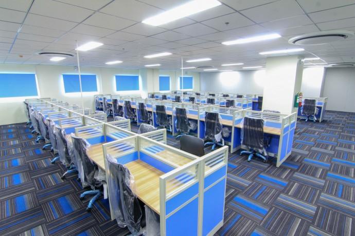 central-bloc-cebu-city-seat-leasing-big-1