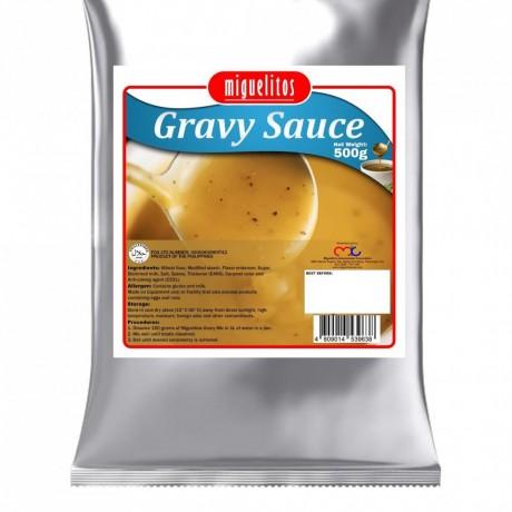 gravy-sauce-by-miguelitos-big-0