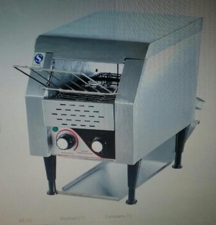 electric-conveyor-toaster-big-0