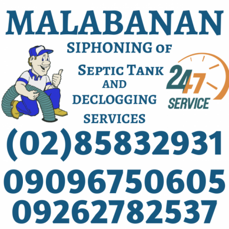 iloilo-malabanan-siphoning-pozo-negro-services-09557906713-big-0