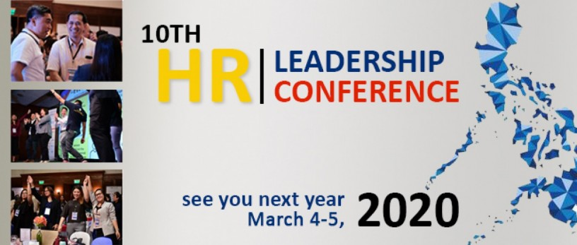 10th-hr-leadership-conference-big-0
