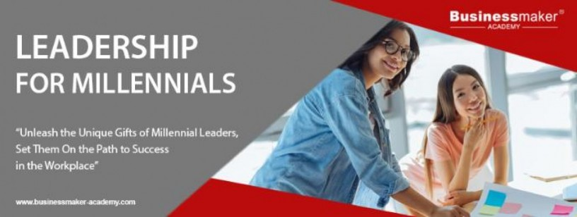 leadership-for-millenials-big-0
