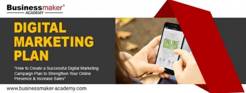 digital-marketing-plan-big-0