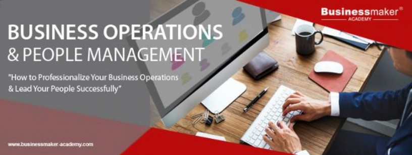 business-operations-people-management-big-0
