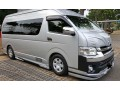 transport-services-in-singapore-best-choice-for-minibus-and-limousine-small-1