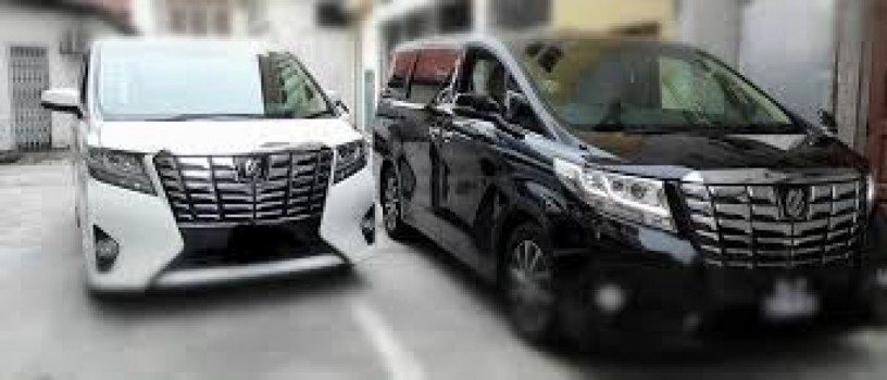 transport-services-in-singapore-best-choice-for-minibus-and-limousine-big-0