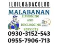 malabanan-siphoning-septic-tank-declogging-pozo-negro-services-09262782537-small-0