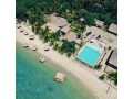 beach-resort-for-sale-small-0