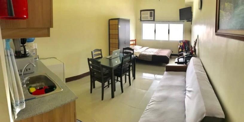 san-marino-residences-cebu-big-0