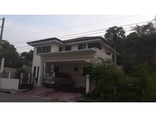 Cebu Royal Estate Consolacion House and Lot for Sale