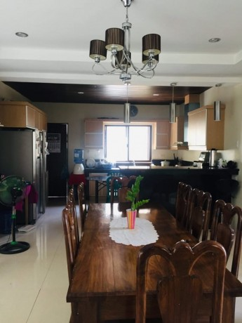 cebu-royal-estate-consolacion-house-and-lot-for-sale-big-1
