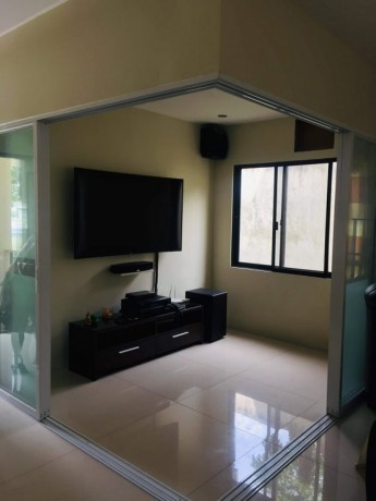 cebu-royal-estate-consolacion-house-and-lot-for-sale-big-2