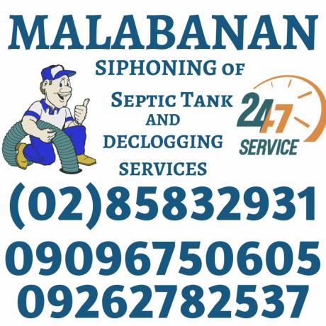 zambales-malabanan-siphoning-septic-tank-declogging-pozo-negro-services-09262782537-big-0