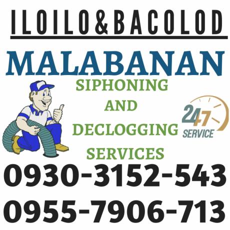 malabanan-siphoning-pozo-negro-services-09262782537-big-0
