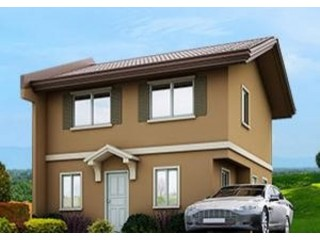 Ready for Occupancy-4bedrooms 3toilet & bath for Sale