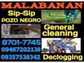 cainta-rizal-siphoning-pozo-negro-tubero-services-8701-7745-09467202138-09357538342-small-0