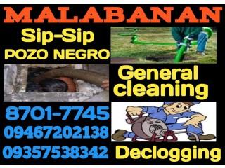 CAINTA RIZAL SIPHONING POZO NEGRO TUBERO SERVICES 8701-7745 09467202138 09357538342