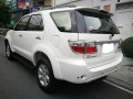 toyota-fortuner-2015-g-manual-transmission-small-2