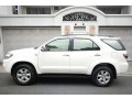 toyota-fortuner-2015-g-manual-transmission-small-1