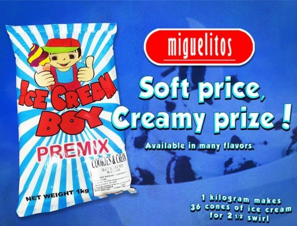 vanilla-ice-cream-boy-premix-big-0