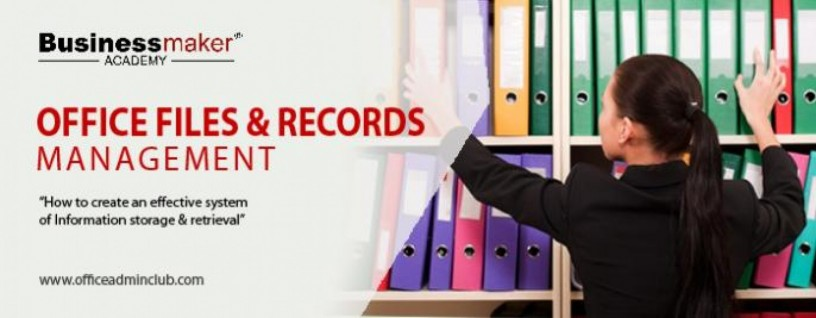 office-files-records-management-big-0