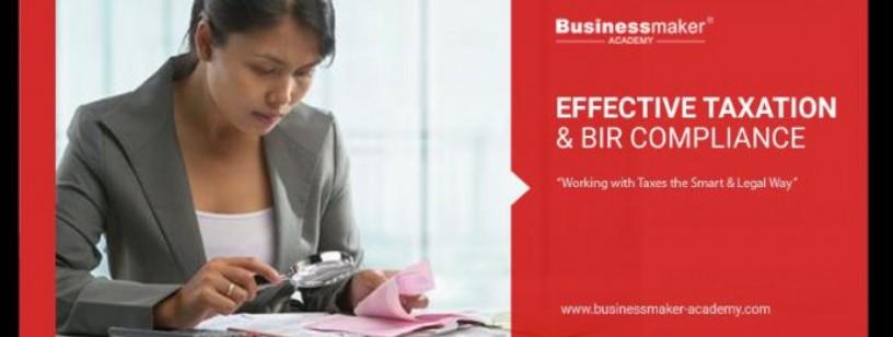 effective-taxation-bir-compliance-big-0