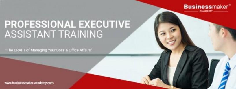 professional-executive-assistant-training-big-0