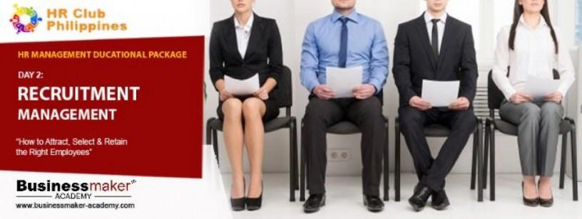 recruitment-management-big-0