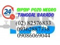 malabanan-pozo-negro-declogging-services-in-quezon-city-small-0