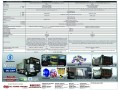 shacman-x3000-6x4-dump-truck-construction-small-2