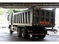 shacman-x3000-6x4-dump-truck-construction-small-1