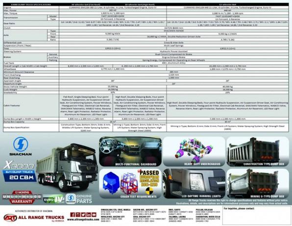 shacman-x3000-6x4-dump-truck-construction-big-2