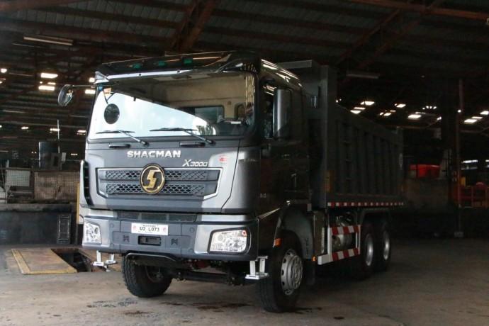 shacman-x3000-6x4-dump-truck-construction-big-0