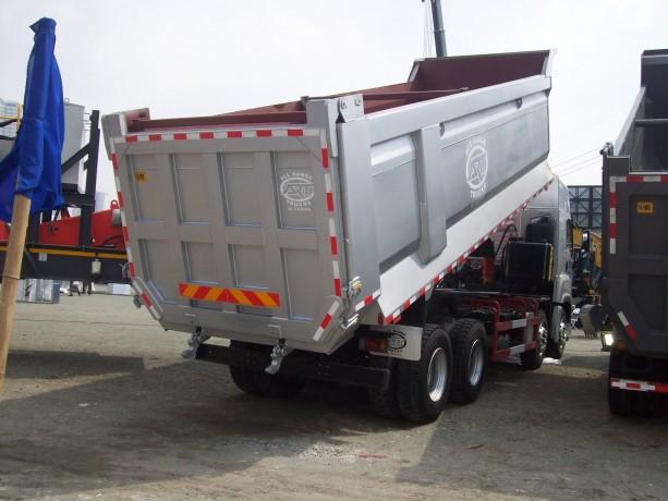 isuzu-cyh-giga-ql5400gxfw2vchy-dump-truck-tipper-8x4-12-wheeler-big-1