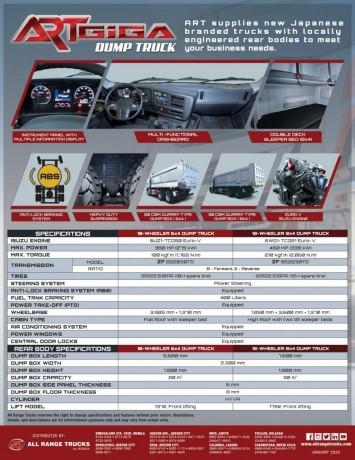 isuzu-cyh-giga-ql5400gxfw2vchy-dump-truck-tipper-8x4-12-wheeler-big-2