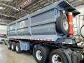 cimc-trailer-dump-36-cubic-meter-3-axle-small-1