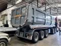cimc-trailer-dump-36-cubic-meter-3-axle-small-0
