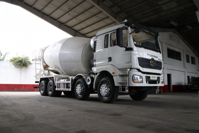 shacman-h3000-8x4-cement-mixer-truck-big-2