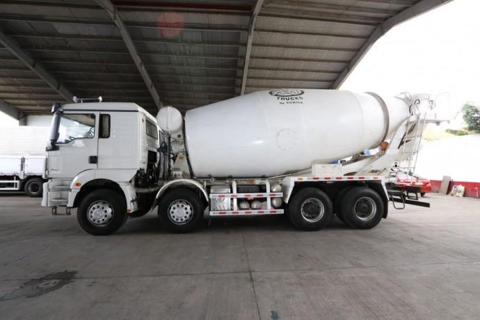 shacman-h3000-8x4-cement-mixer-truck-big-1