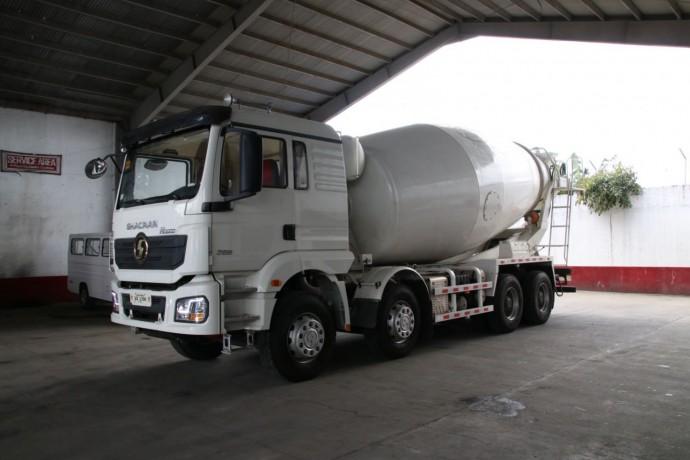 shacman-h3000-8x4-cement-mixer-truck-big-0
