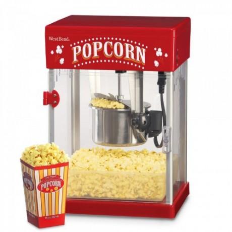popcorn-machine-big-0