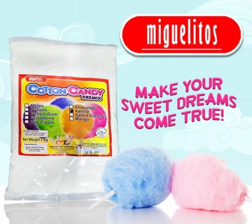 chocolate-cotton-candy-big-0