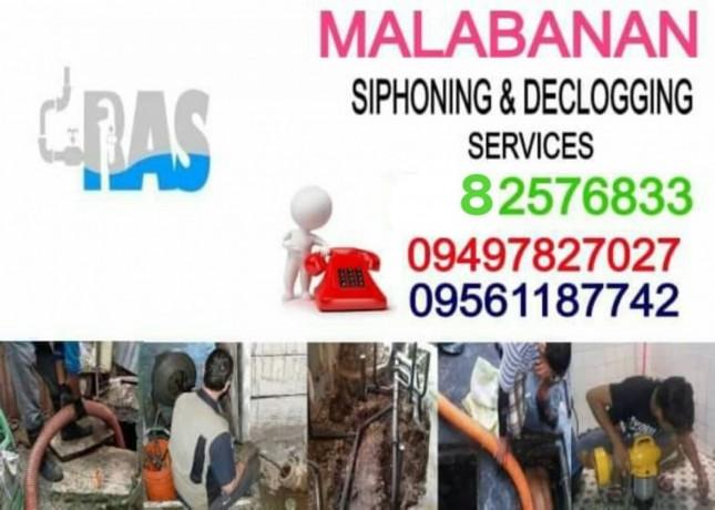 247-manila-82576833-ras-malabanan-pozo-negro-tanggal-barado-services-big-0