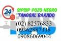 quezon-city-0956118774282576833-malabanan-services-small-0