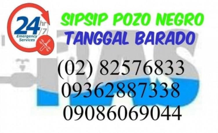 quezon-city-0956118774282576833-malabanan-services-big-0