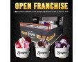 scrapes-franchise-small-0