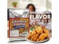 chicken-joyful-breading-small-0