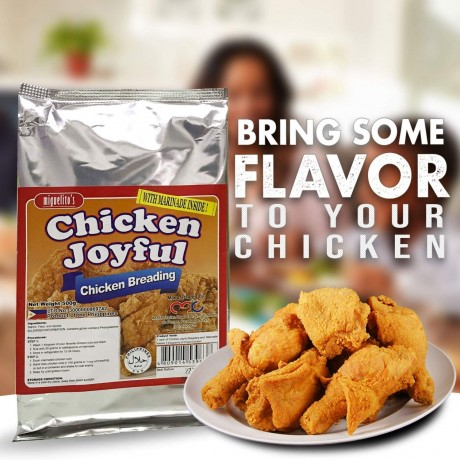 chicken-joyful-breading-big-0