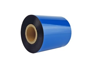 Thermal Transfer Barcode Ribbon Premium Wax