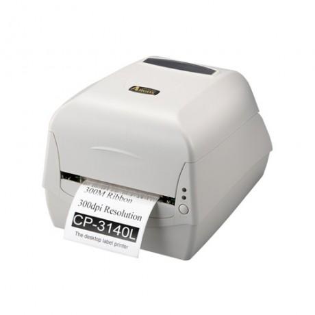 argox-cp-3140l-barcode-label-printer-big-0